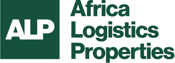 Africa Logistics-Logo-CMYK-transparent