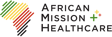 Africa Mission Healthcare