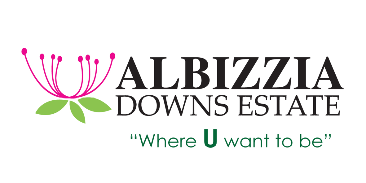 Albizzia-Downs-Estate