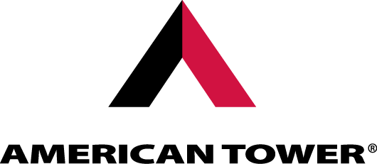 American_Tower_Corporation_Logo