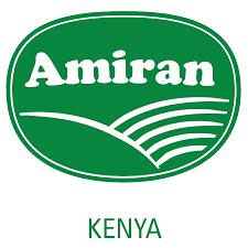 Amiran Kenya