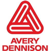 Avery Dennison – Logo
