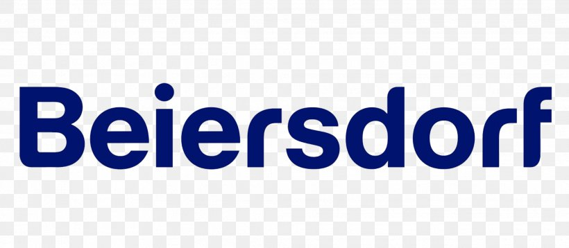 Beiersdorf East Africa Ltd