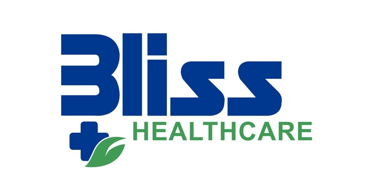 Bliss_Logo_CORPORATE_