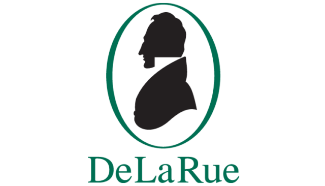 DeLaRue-Logo-640×366