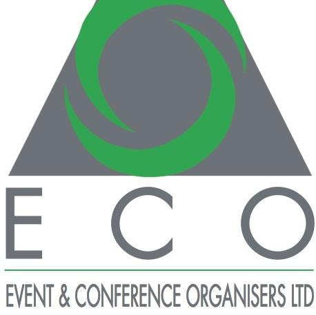 Event & Conference Organisers Ltd