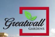 Greatwall apartments