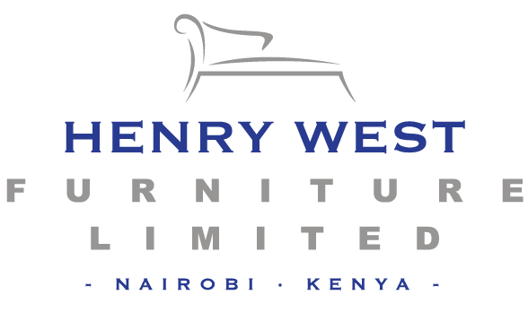 Henry West Furniture