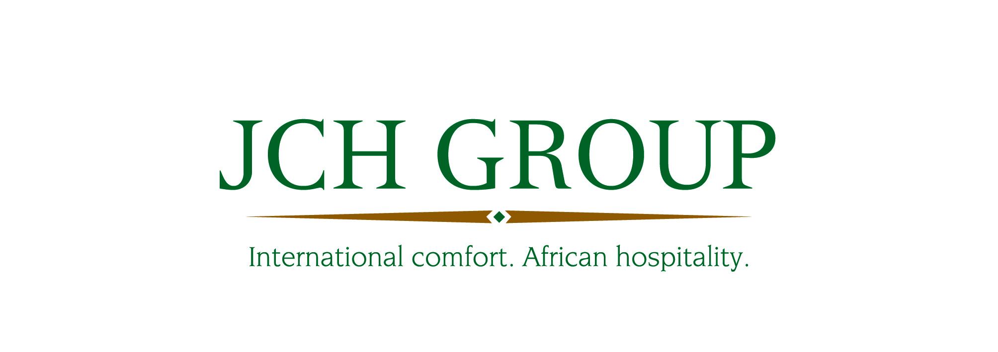JCH Group-01