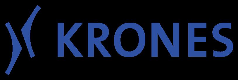 Krones_AG