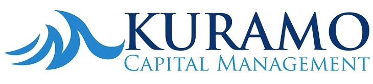 Kuramo-Capital-Management