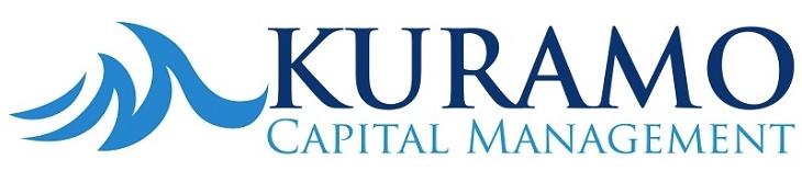 Kuramo-Capital-Management