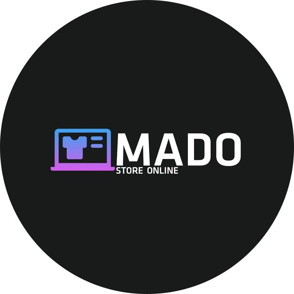 Mado store