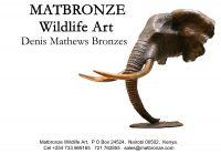 Matbronze-Logo