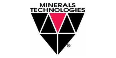 Minerals_Technologies_new_logo-new_logop-400_400