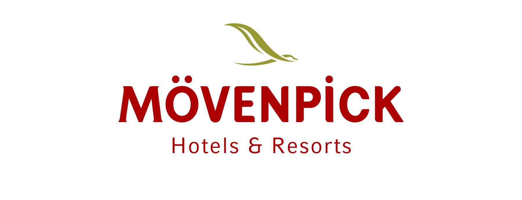 Movenpick-Hotels-Resorts