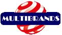 MultibrandsAfrica