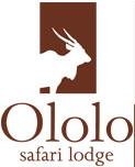 Ololo-Lodge