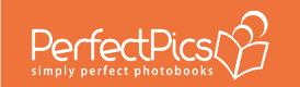 PerfectPics_Logo