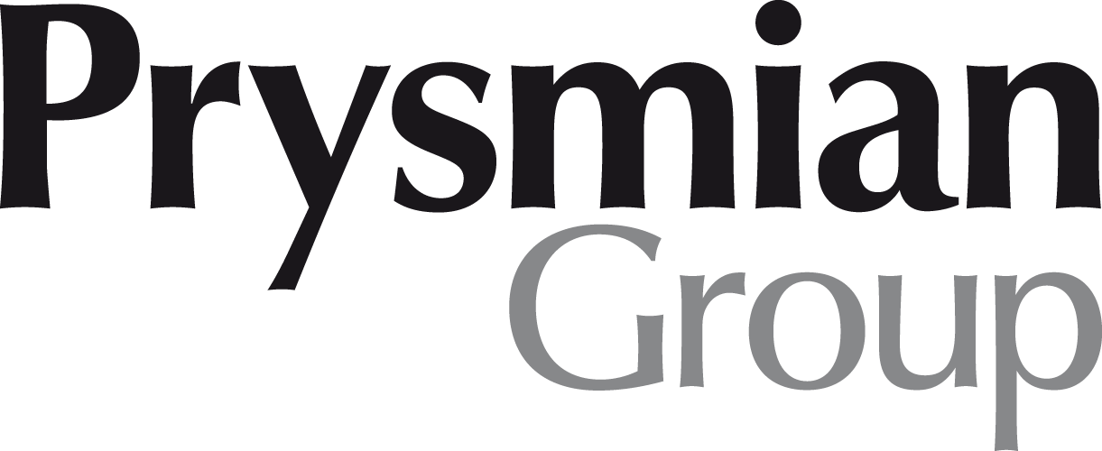 Prysmian_Group_Logo