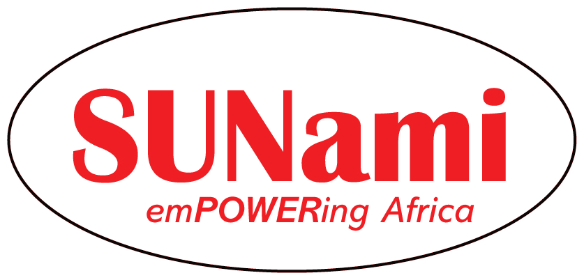 SUNami+logo