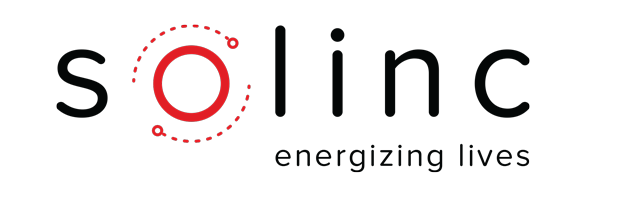 Solinc-logo-red