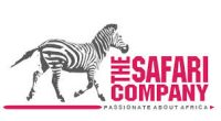 The-Safari-Company-2