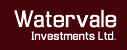 Watervale-Logo-Source-3-3