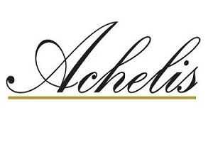 achelis-kenya-construction-equipment-suppliers-in-kenya