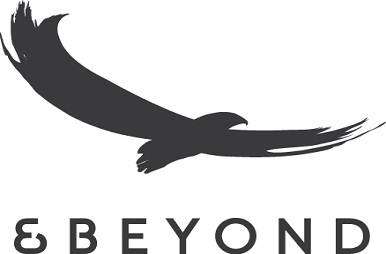 andBeyond_Logo-1