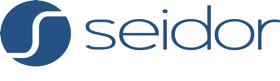 bluekey seidor-logo