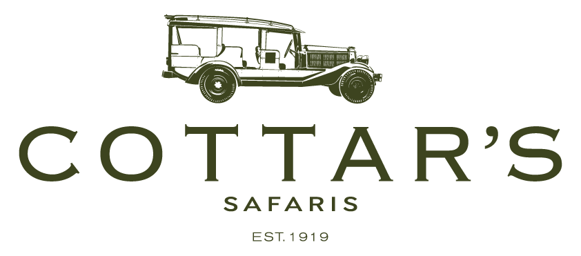 cottars-safaris-1