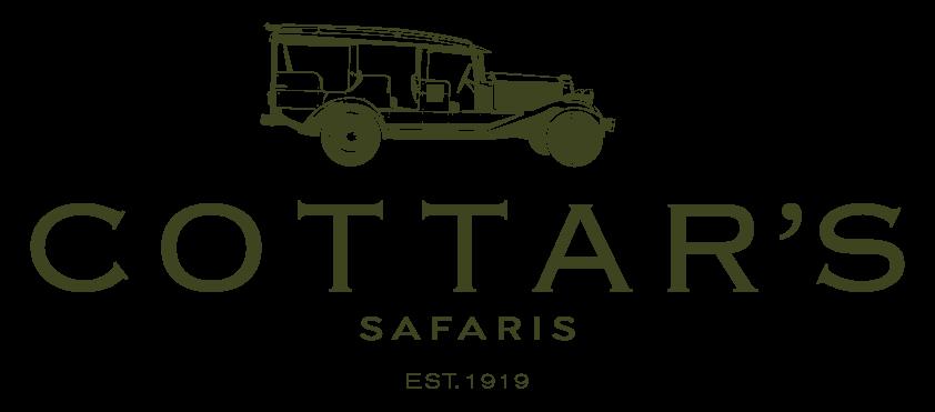 cottars-safaris-1