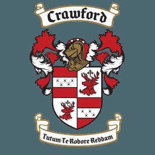 crawford international