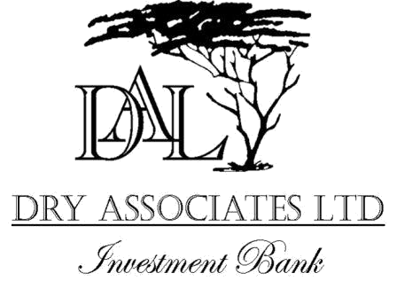 dry associates