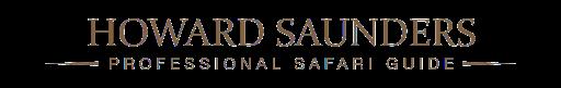 howard saunders