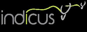 indicus-logo
