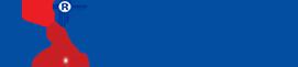 kapa-oil-refineries-logo