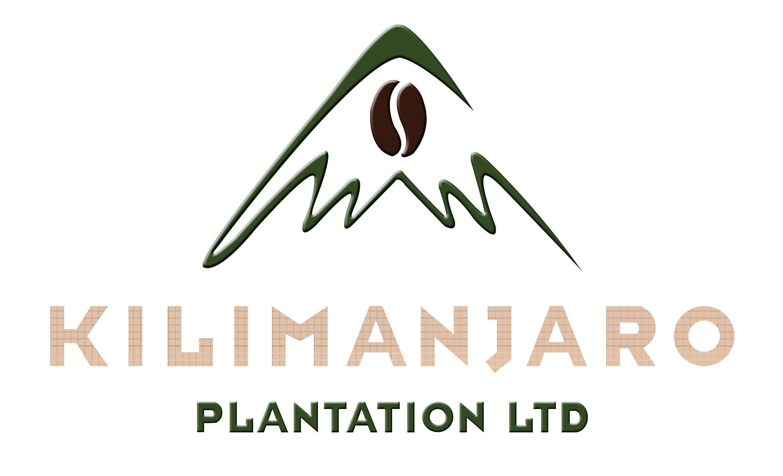 kilimanjaro plantation