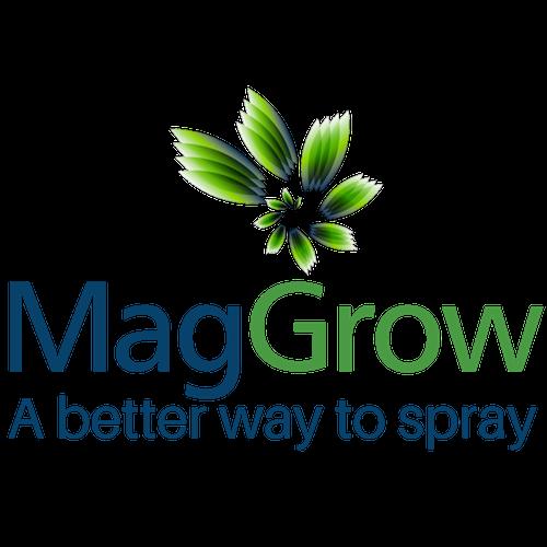 magCrow
