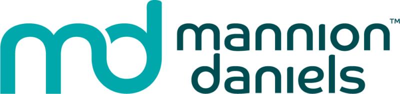 mannion-daniels-no-bg-teal-green-800×189