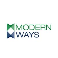 modern ways