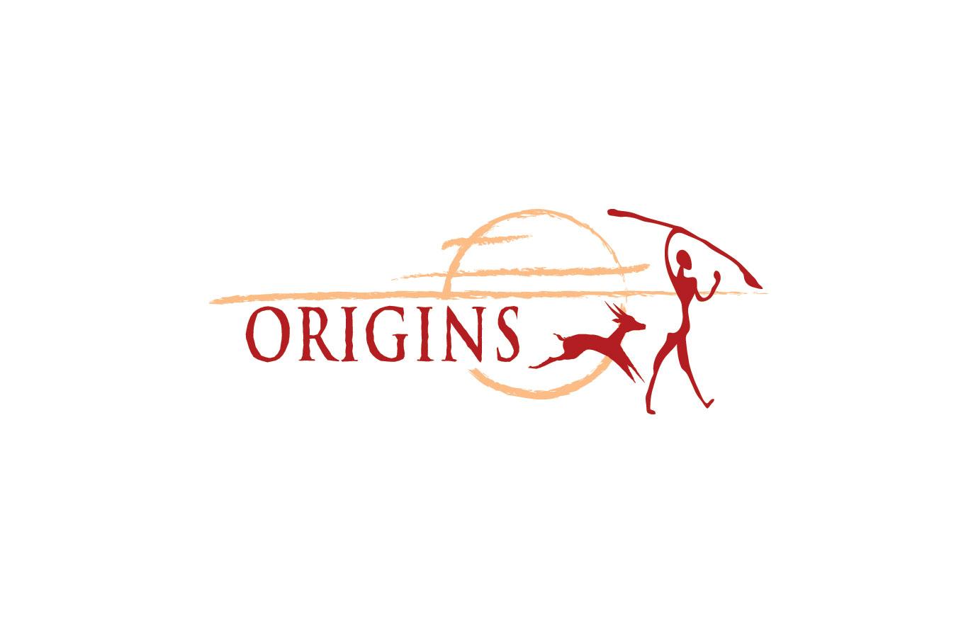 origins safari