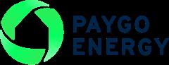 paygoEnergy
