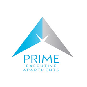 prime executive apartments