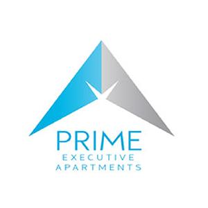 prime executive apartments