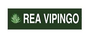 rea-vipingo