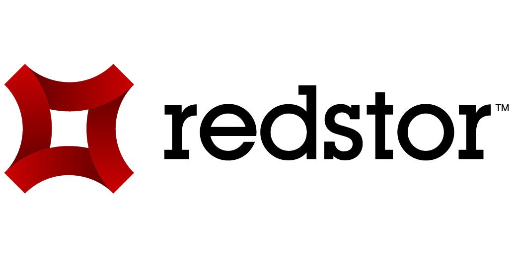redstor