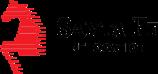 santa_fe_relocation_logo_horizontal_rgb