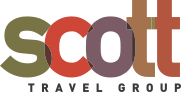 scott travel